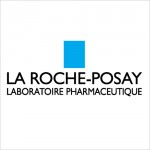 La-Roche-Posay-Sample