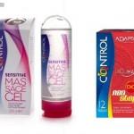lubricante-control-sensitive-200-ml-preservativos-control-non-stop-12-und-6326052z0