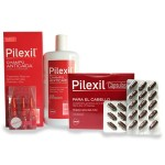 pilexil-150-capsulaspilexil-champu-500-ml3-ampollas-regalo
